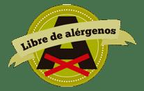 embutidos cal rovira sin alérgenos sin gluten sin lactosa