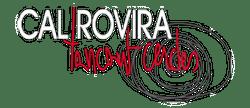 Cal Rovira