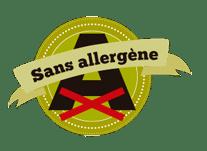 sans-allergen